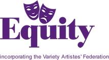tigertiger face painting equity memberhship